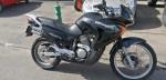 Honda Translap 650